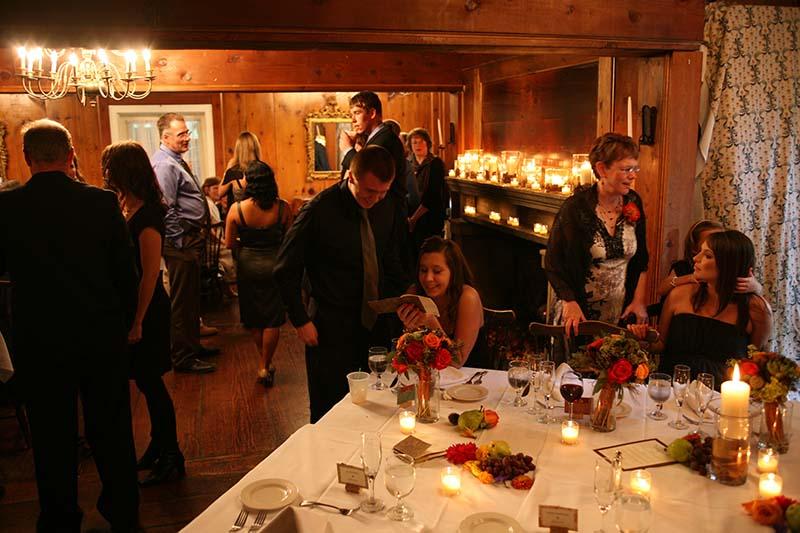 wedding photos (14)