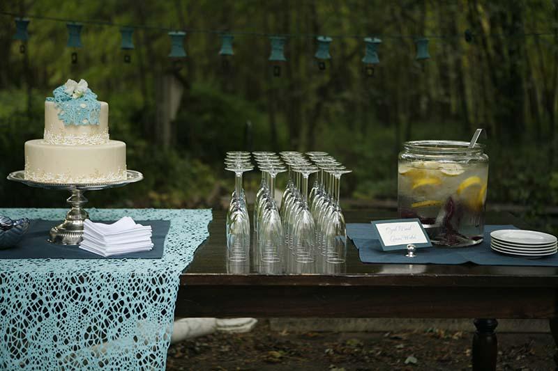wedding photos (18)