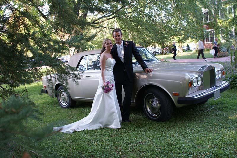 wedding photos (19)