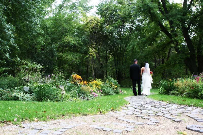 wedding photos (2)