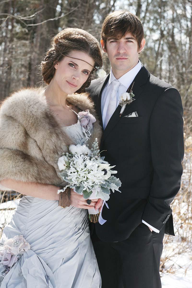 wedding photos (27)