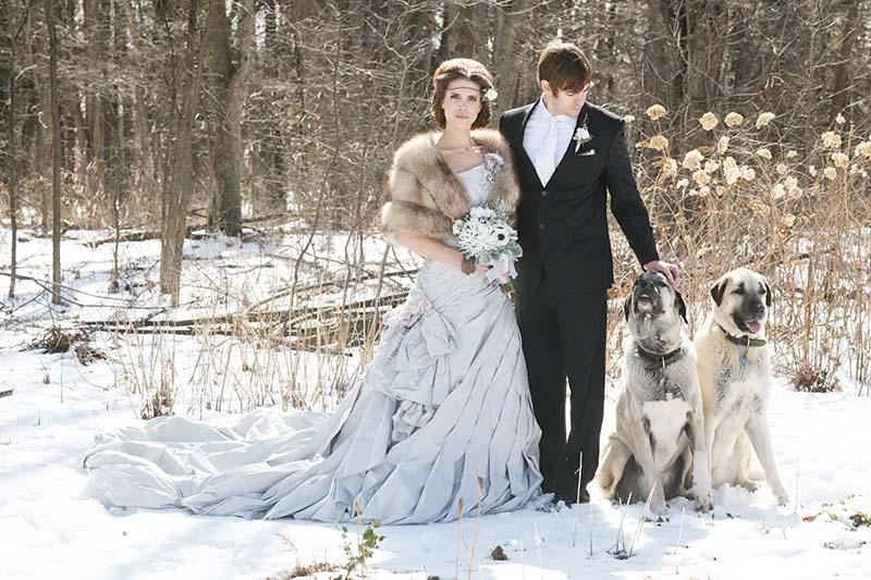 wedding photos (29)