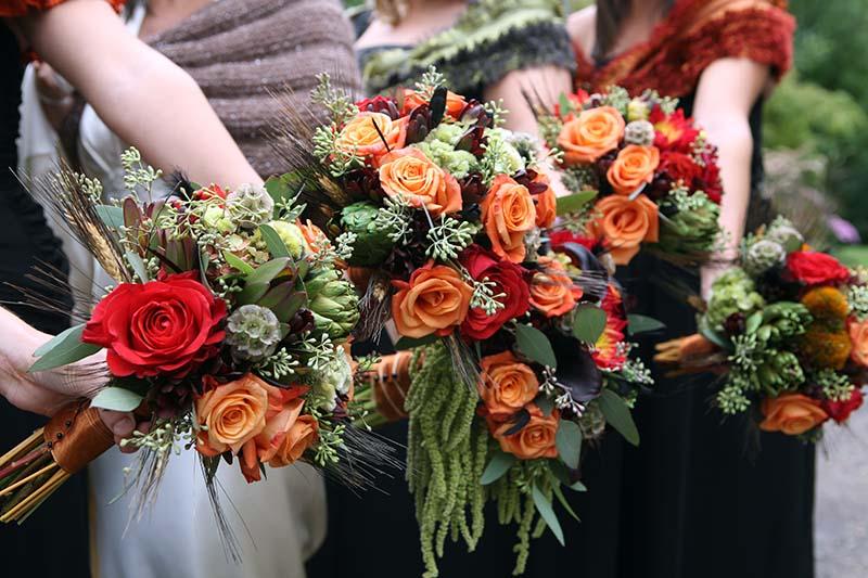 wedding photos (3)
