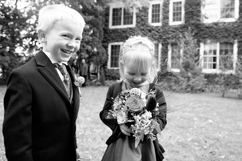 wedding photos (4)