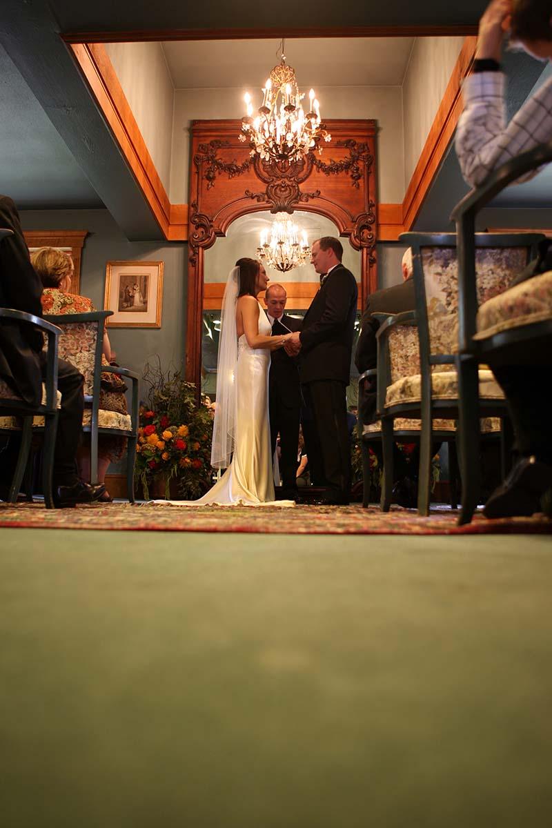 wedding photos (5)