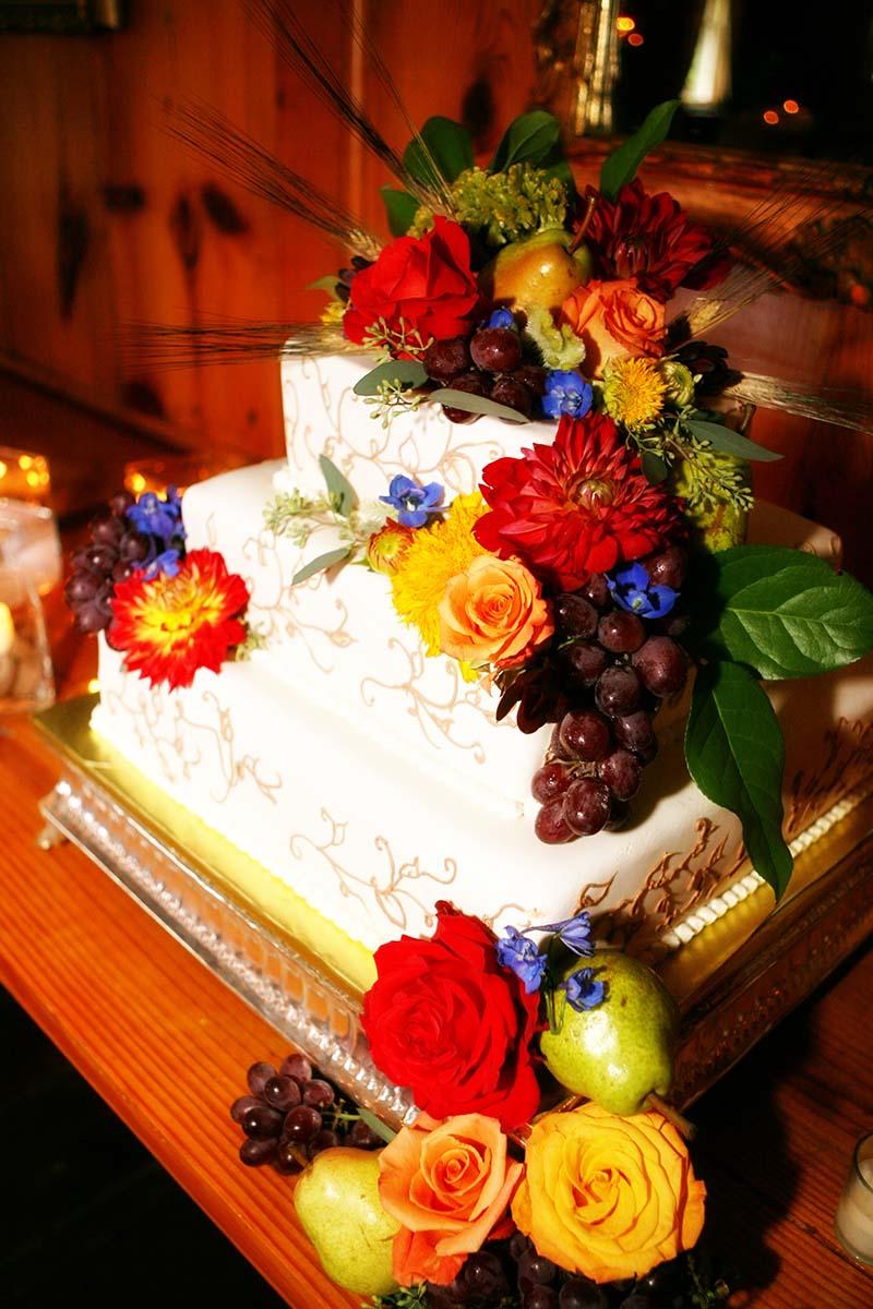 wedding photos (7)