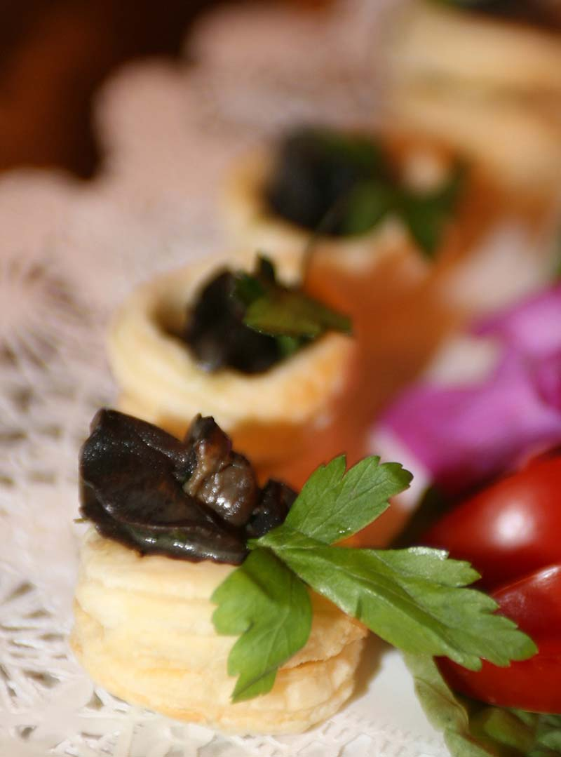 culinary48